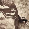 Ian Brown Canvas Art Prints Detail