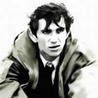 Quadrophenia Canvas Art Print Detail